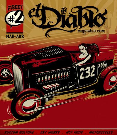 eldiablomagazine_2.jpg