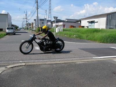 IMG_2628.JPG