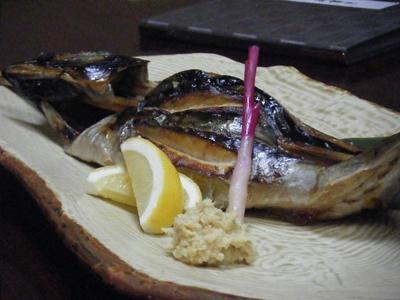 yakisaba-2010_07190024.JPG