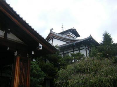2010_08290111.JPG