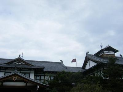 2010_09260011.JPG
