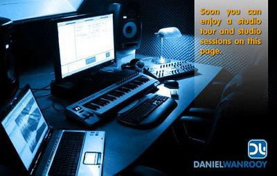 studio-overview-music-daniel-wanrooy.jpg