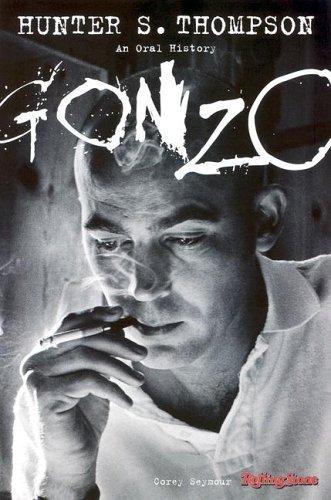 gonzo01.jpg