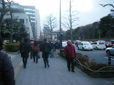 2011_03130002.JPG