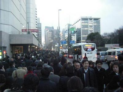 2011_03130005.JPG
