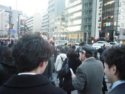 2011_03130006.JPG