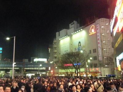 2011_03130008.JPG