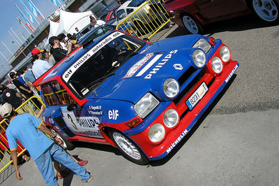 800px-Renault_5_Maxiturbo_Jarama_2006b.jpg