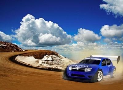Dacia-Duster-Pikes-Peak.jpg