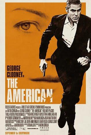 the-american-poster.jpg