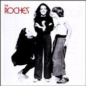 roches_1st.jpg