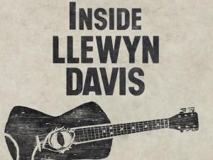 Inside-Llewyn-Davis-640x480-300x225.jpg
