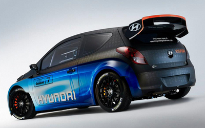 Hyundai-i20-WRC-rear-three-quarter.jpg