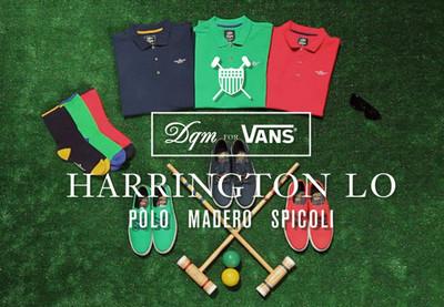 DQM-for-Vans-Harrington-Lo-Pack-01.jpg