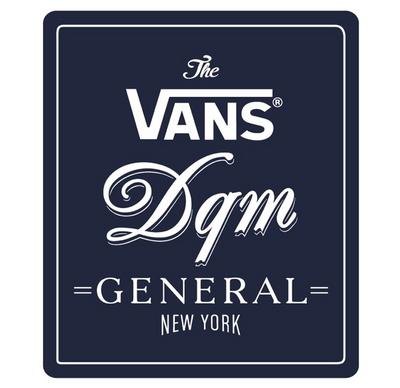 VANS-DQM-GENERAL.jpg