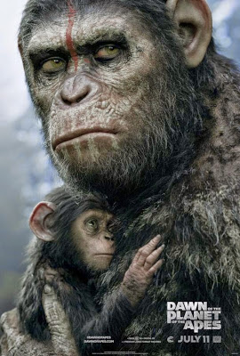 Dawn_Of_The_Planet_Of_The_Apes_cute_poster.jpg