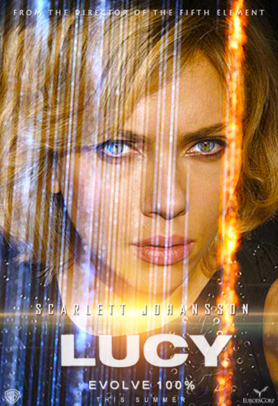 lucy-movie-2014-poster-scarlett-johansson-.png