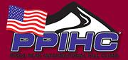 PPIHC_img_s.jpg