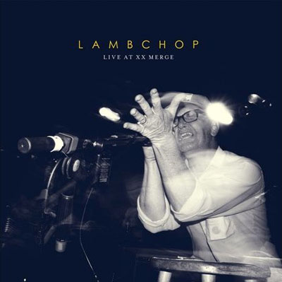 lambchop_xx_merge_cov-1.jpg