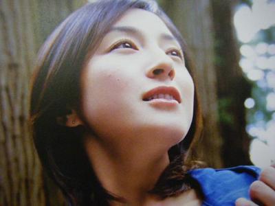hirosue2010_04130002.JPG