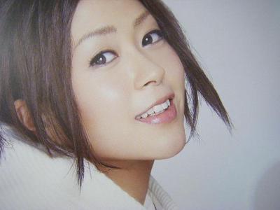2010_12220001.JPG