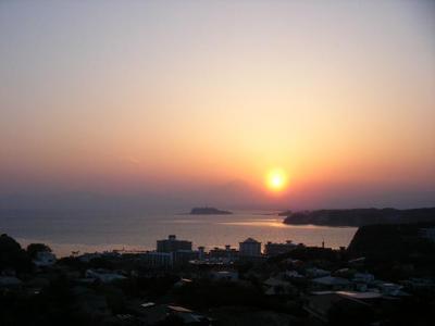 2011_04120016sanpo.JPG