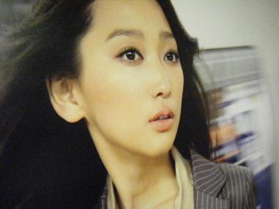 2011_05230008ann.JPG