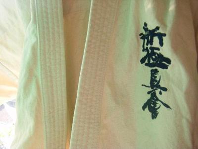 2011_07210014sakotsu.JPG