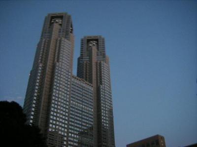 satsuei2011_08280053.JPG