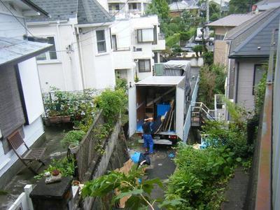 hikkoshi2011_10110005.JPG