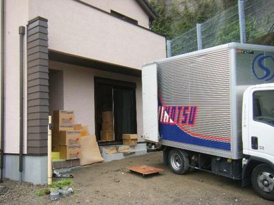 hikkoshi2011_10110006.JPG