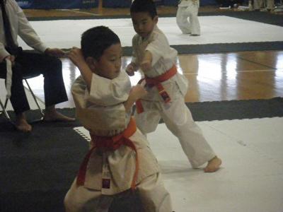 kyokushin2011_12250006.JPG