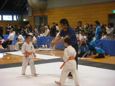 kyokushin2011_12250009.JPG