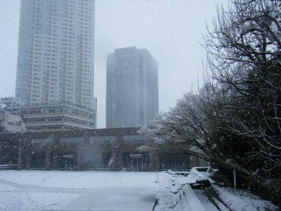 yuki2012-7.JPG