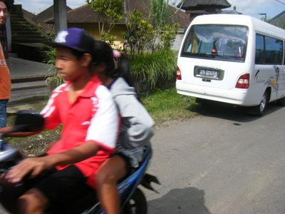 indoneshia-bike-2.JPG