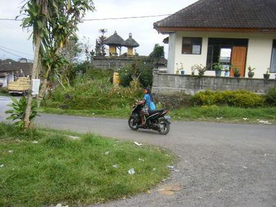 indoneshia-bike-3.JPG