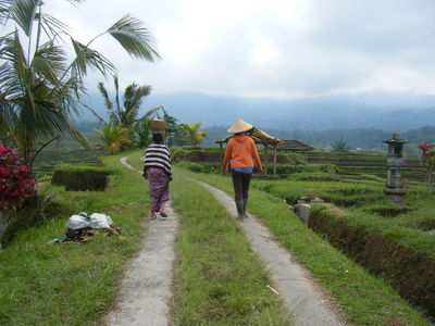 indonesia-people-1.JPG
