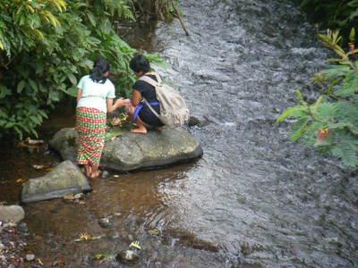 indonesia-people-3.JPG