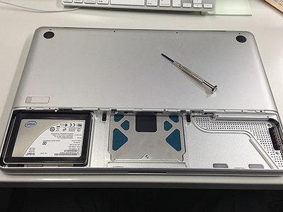 macbook1211-1.jpg