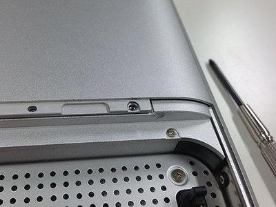 macbook1211-2s.jpg