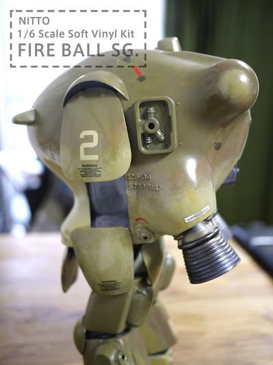 fireballsg-3-1.jpg