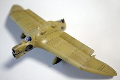 gunship-1-11.jpg