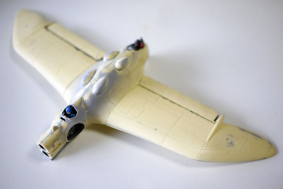 gunship-1-7.jpg