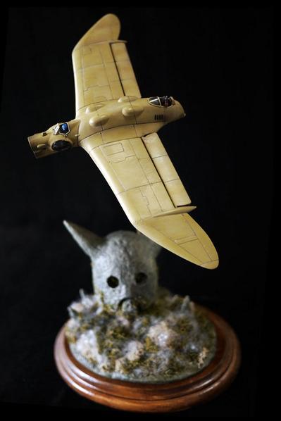 mosa-kaze-gunship-4-1.jpg