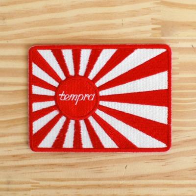 templa-wappen-2013-3.jpg