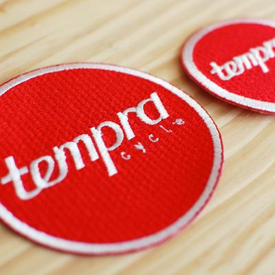 templa-wappen-2013.jpg
