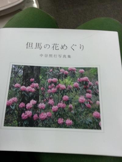 tanima150226-1.jpg