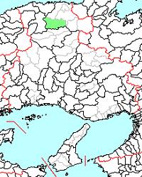 tanima150319-1.png
