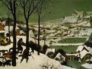 Pieter_Bruegel_.jpg
