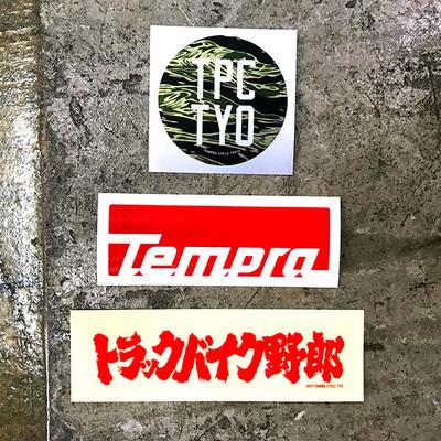 tempra20170613_1.jpg